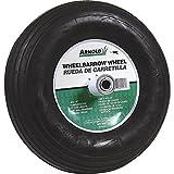Arnold 6 In. Hub Pneumatic Wheelbarrow Wheel - 1 Each