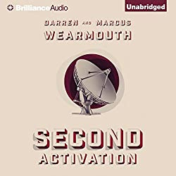 Second Activation