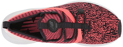 Foam Lazr black Fresh Balance Running Coral Sport New Femme qRBEnwxTH