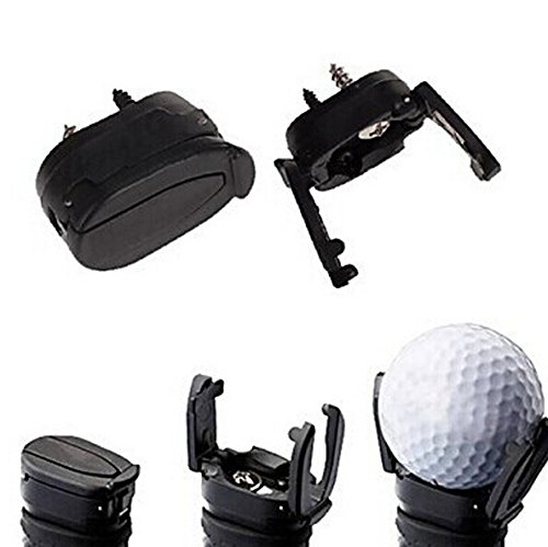 VideoPUP(TM) New Golf Ball Pickup Mini Golf Pick-up Grabb...
