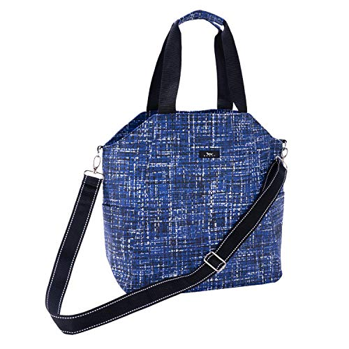 Resistant Adjustable It Bag of Bag Gym SCOUT Oh Tweeden East Crossbody Everyday or Buck Everyday Strap Water qvqSxXO