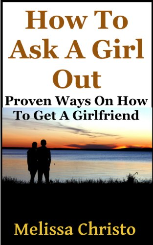 where to ask out a girl