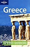 Greece, Lonely Planet Staff and Korina Miller, 1741792282