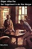 Der Doppelmord in der Rue Morgue, Edgar Allan Poe, 1481843273