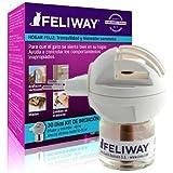 Ceva - Feliway Feromona Felina - 520 - Difusor + Recambio