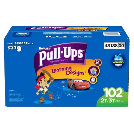 pull-ups-learning-designs-training-pants-for-boys-2t-3t-102-count