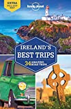 Lonely Planet Ireland s Best Trips (Travel Guide)