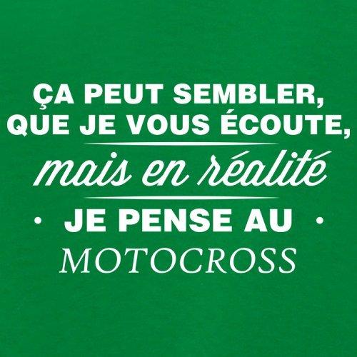 B/éb/é-Body 0-18 Mois Motocross Dressdown mais en r/éalit/é 7 Couleur