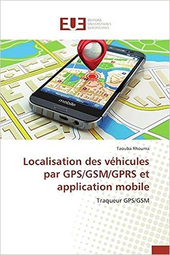localisation de mobile