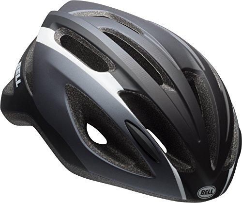 [해외]BELL (벨) 헬멧 자전거 사이클링 CREST R [크레스트 R 매트 블랙ダ?クティタニウム UA] 7083359 / Bell Helmet Bicycle Cycling CREST R [Crest R matte BlackDark titanium UA] 7083359