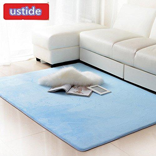 Memory Foam Carpet: Amazon.com