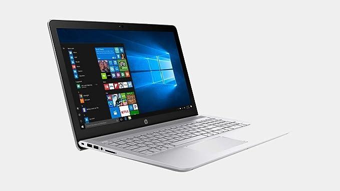 Amazon.com: HP Pavilion Touchscreen 15.6