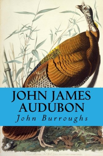 Read Online John James Audubon ebook