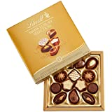 Lindt Chocolate Swiss Luxury Collection, 5.1oz
