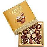 Lindt Chocolate Swiss Luxury Selection 5.1oz