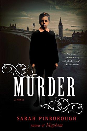 Murder -