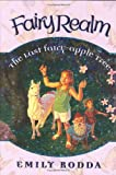 The Last Fairy-Apple Tree, Emily Rodda, 006009592X