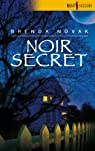 Noir secret par Novak