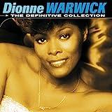 517pR2Ar8JL. SL160  - Interview - Dionne Warwick