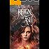 Reign of Ash (The Chosen Book 2)