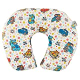 Nursing Pillow with Cover from Atlantis Baby
