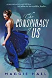 Download The Conspiracy of Us in PDF ePUB Free Online