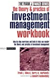 The Theory and Practice of Investment Management, Harry M. Markowitz and Frank J. Fabozzi, 0471489506