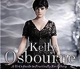 Kelly Osbourne by Kelly Osbourne