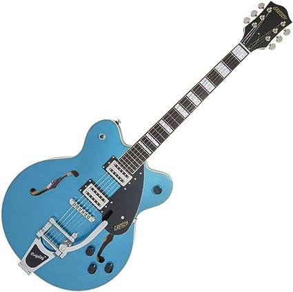 Gretsch Guitars Streamliner G2622T RVBL · Guitarra eléctrica ...