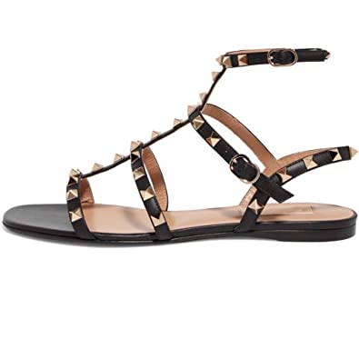 71b8831e5cba Kmeioo Mules for Women