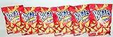 Bugles Original Flavor 6 (7/8 Oz.) Bags