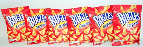 bugles-original-flavor-6-7-8-oz-bags