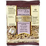 Tinkyada Brown Rice Pasta, Penne, 0.454 Kilogram