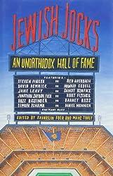 Jewish Jocks: An Unorthodox Hall of Fame