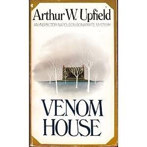 Venom House