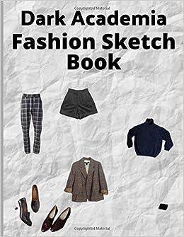 Dark Academia Tote Bag Dark Academia Aesthetic Book Lovers Reusable Summer Boho Bag Librarian Tote Dark Academia Art Book Worm Laptop Tote