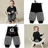 12M Boys Pants Wool Knit Pants Winter