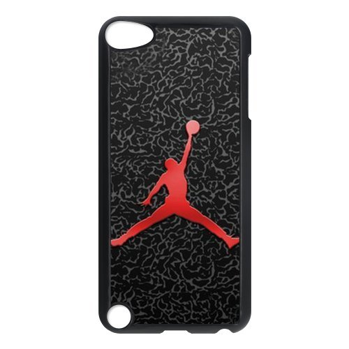 international-brand-jordan-logo-creative-case-cover-design-for-apple-ipod-touch-5-best-case-show-1ya