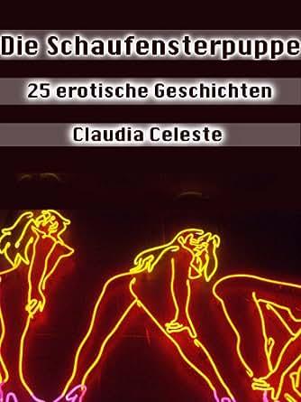 erotische geschichten sklavin erotische geschichten in deutsch