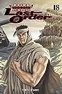 Battle Angel Alita: Last Order Vol. 18