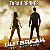 Outbreak | Tarah Benner