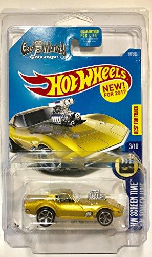 hot-wheels-gas-monkey-garage-68-corvette-hw-screen-time-series-gmg