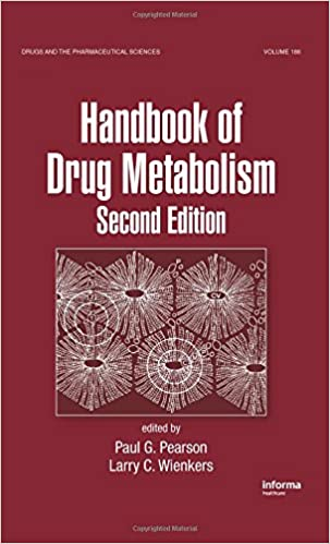 Insulin resistance the metabolic syndrome x contemporary by handbook of drug metabolism fandeluxe PDF