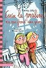 Cucu la praline, tome 7:Cucu la praline n'a pas froid aux yeux par Joly