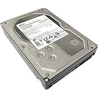 HGST Ultrastar 7K4000 HUS724040ALA640 (0F14688) 4TB 7200RPM 64MB Cache SATA 6.0Gb/s 3.5 Enterprise Hard Drive (Certified Refurbished) - w/3 Year Warranty