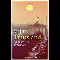 Mijn Duitsland (Mijn.... (Liefdeswoordenboeken))