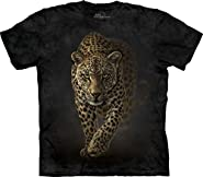 The Mountain Men's Savage T-Shirt