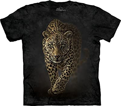 The Mountain Men's Savage T-Shirt