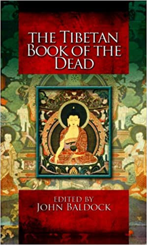 Download online The Tibetan Book of the Dead PDF, azw (Kindle), ePub, doc, mobi