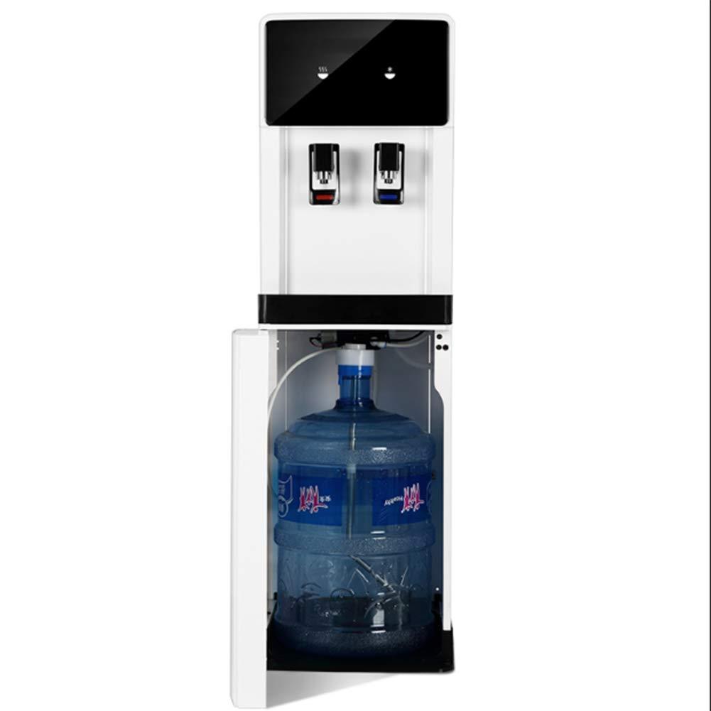 H&RB Dispensador De Enfriador De Agua De Carga Superior 5 Galones 38